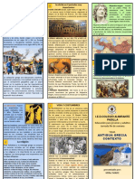 5-Contexto Grecia-folleto