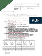 DS METROLOGIE AVRIL 2020-