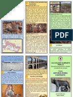 6-Contexto Roma-folleto