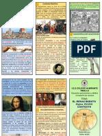 8-Contexto siglo XV-XVI Renacimiento-folleto.pdf