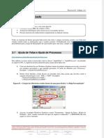 vdocuments.net_apostilas-senior-rubi-processo-03-apo-help-personalizado.pdf