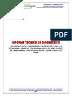DIAGNOSTICO NUEVO LA RITA 2020 16.pdf