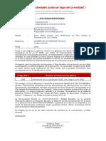 Informe de Mayor Alcance Propuesta.docx