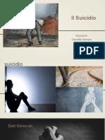 Il Suicidio-WPS Office