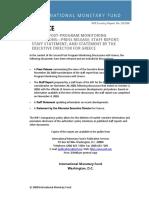 IMF - Second post-program report on Greece 201130-02.pdf
