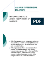 PERSAMAAN%20DIFERENSIAL%20PARSIAL%20%28PDP%29%20New%20%5BCompatibility%20Mode%5D