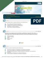 Multimídia para Internet - Avaliação Parcial.pdf