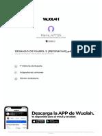 wuolah-free-REINADO DE ISABEL II (REGENCIAS)