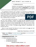 dzexams-2as-francais-al_d1-20200-443601