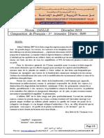 dzexams-2as-francais-al_e1-20201-565774 (1)