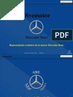 CAPACITACION ACTROS-2013.pdf