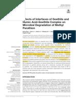 geothite.pdf