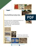 D5_5_Handbook_Implementation_CEN_Standards_General_Solid_Standards_1_(1)
