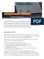 Webmarketer _ métier, études, diplômes, salaire, formation _ CIDJ.pdf