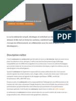 Webmaster _ métier, études, diplômes, salaire, formation _ CIDJ.pdf