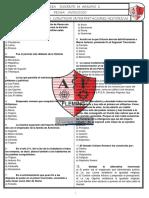 5°SEC. ACTIV.06 HISTORIA - ROMA.pdf