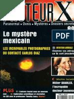 Facteur_X_89