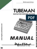 tubeman2-1