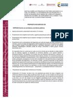 METDOLOGÍA TALLER DE SOCIALIZACIÓN DEL DIAGNÓSTICO.pdf