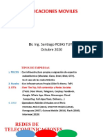 SESION 1 COM_MOVILES 2020-2_22.10.2020