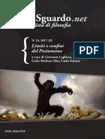 2017-24-Limiti-Confini-Postumano-Ebook.pdf