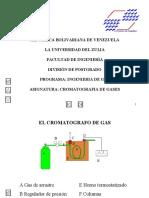 Cromatografo_de_gas_A