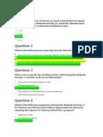 prueba_kasp_sofia.pdf (4).pdf
