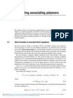 nongelling-associating-polymers