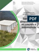 z1 Páginas desdeTanques de almacenamiento en concreto y mampostería (2da ed.) SAGARPA