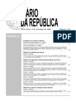 17900.pdf
