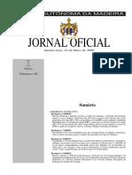 Resolução n.º 8.2006.M.pdf