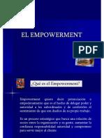 el_empowerment