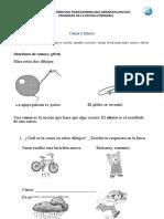 Causa-Efecto-material-imprimir-convertido