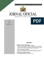 DLR 9.2002.M,27 de Junho
