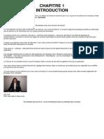 chance_argent.pdf