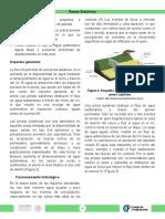z1 Páginas desdePresas subálveas (2da ed.) SAGARPA