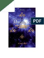 Chiffres et Formules Magiques - Midaho -complet.police12.pdf