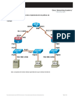 CCNASv1.1_Chp09_Lab-A_Sec-Pol_Student.en.es.pdf