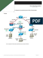 CCNASv1.1_Chp10_Lab-A_ASA-FW-CLI_Student.en.es.pdf