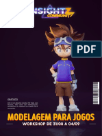 Workshop_Guia_Dia_1.pdf