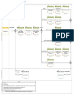 Export_graphic_as_a_PDF_(with_preview)(11).pdf