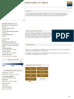 Resumo_Comercial_Personnalite (3).pdf