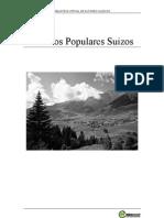 Cuentos Populares Suizos