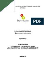Draft PTK EBA_Final_recheck