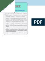 Capitulo2-Funciones de V-Variables-2020