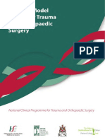 national-model-of-care-for-trauma-and-orthopaedic-surgery-2015