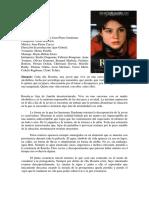 ficha_de_1999_rosetta