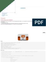 cse_iitkgp_ac_in__dsamanta_java_ch11_htm.pdf