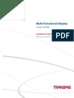 MFD_3_00_340_Installation_Guide_Part_I.pdf