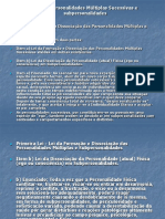 MODULO 04_AULA 03_DESDOBRAMENTO-MULTIPLO.pdf